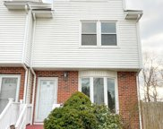 33A Standish Rd Unit 33A, Revere image