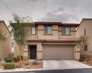 10553 THOR MOUNTAIN Lane, Las Vegas image