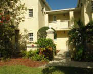 1604 SE Green Acres Circle Unit #103, Port Saint Lucie image