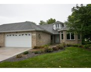 5617 Dunlap Avenue, Shoreview image