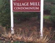 80 Village Mill, Haverstraw image