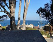 1046 Balboa Ave, Pacific Grove image