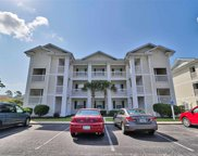 514 White River Drive 23f Unit 23F, Myrtle Beach image