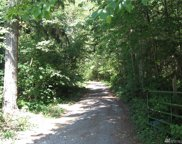 0 Lot 24 Sawdust Hill Rd, Poulsbo image