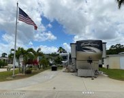 3033 Discovery Place Unit #62, Titusville image