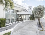 1401 Simonton Unit 23, Key West image