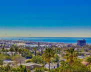 4939 Foothill, Pacific Beach/Mission Beach image
