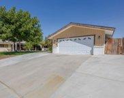 3109 Juniper Ridge, Bakersfield image