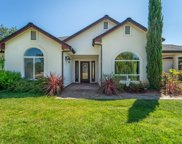 18800 Country Hills, Cottonwood image