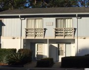 1849 Crooked Pines Drive Unit C-4, Surfside Beach image