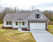 248 Redcoat Court, Simpsonville image