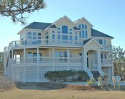 408 Deep Neck Road, Corolla image