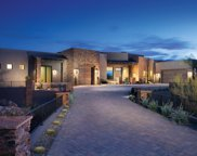 7711 E Black Mountain Road, Scottsdale image