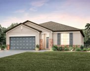11708 Brighton Knoll, Riverview image