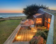 286 Lands End, The Sea Ranch image
