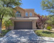 2401 Twin Flower Circle, Las Vegas image