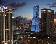 50 Biscayne Blvd Unit #4003, Miami image