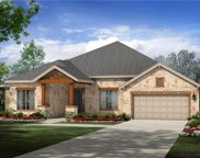 1367 Bearkat Canyon Dr, Dripping Springs image