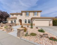 1910 Sanderling Court, Rocklin image