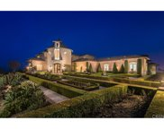 2800 White Stallion Road, Westlake Village image