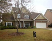 124 Colfax Drive, Boiling Springs image