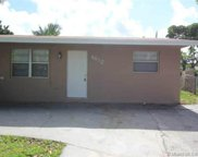 6612 Sw 19th Ct, North Lauderdale image