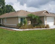 1453 La Paloma Circle, Winter Springs image