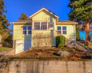 9444 14th Ave SW, Seattle image