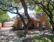 3041 Alton Road, Fort Worth image