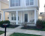 5979 Trumhall Avenue, Westerville image