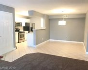 8101 FLAMINGO Road Unit #1100, Las Vegas image