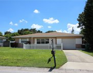 1413 Lime Street, Clearwater image