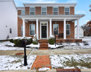 5119 Butterworth Green Drive, New Albany image
