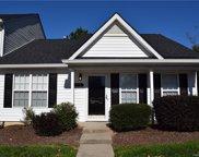 11535 Coddington Ridge  Drive Unit #1015, Charlotte image