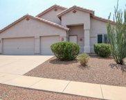 3839 W Argo, Tucson image