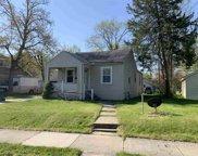 1324 Sorin Street, South Bend image