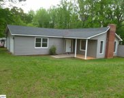 10422 Greenville Highway, Wellford image
