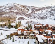 1825 Three Kings Drive Unit 102, Park City image