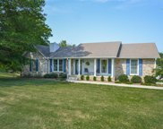 1 Welcome Ln, Hendersonville image