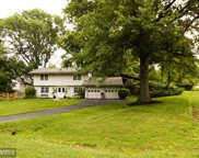3304 GOLD MINE ROAD, Brookeville image