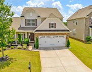 427 Riverdale Road, Simpsonville image