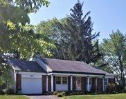 840 Twisted Oak Lane, Buffalo Grove image