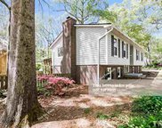 1326 Helmsdale Drive, Cary image