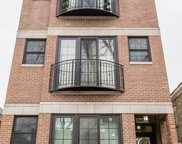 2447 West Haddon Avenue Unit 1, Chicago image