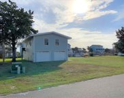 138 Dolphin Drive, Holden Beach image
