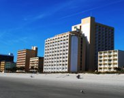 1207 S Ocean Blvd Unit 20806, Myrtle Beach image