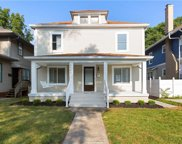 2924 Washington  Boulevard, Indianapolis image