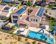 16340 Nicole Ridge Rd, Rancho Bernardo/4S Ranch/Santaluz/Crosby Estates image
