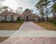 7268 Catena Lane, Myrtle Beach image