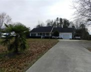 731  Pine Haven Circle, Clover image
